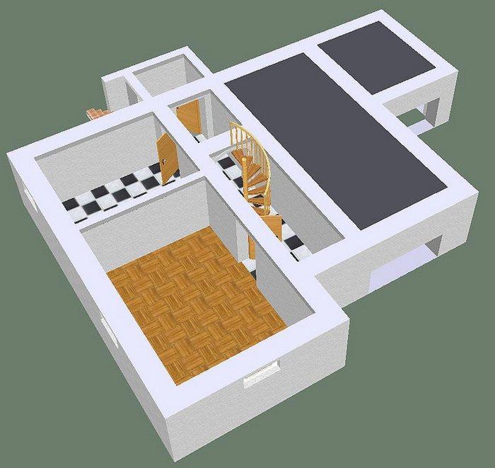 Фундамент для дома с подвалом стоимость