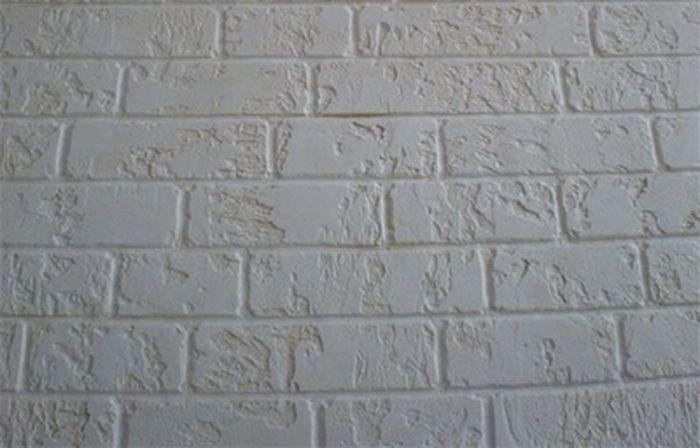 Шпатлевка стен под обои своими руками фото 957