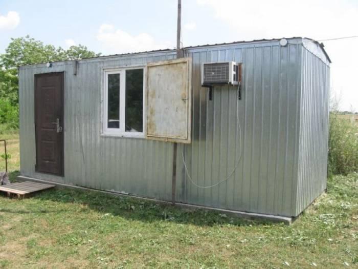 Дом своими руками без опыта строительства из сип панелей 123
