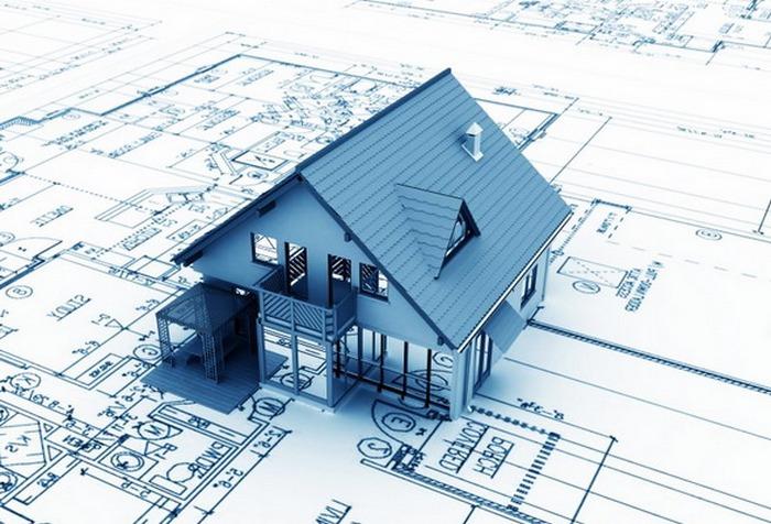 как получить участок под строительство дома бесплатно