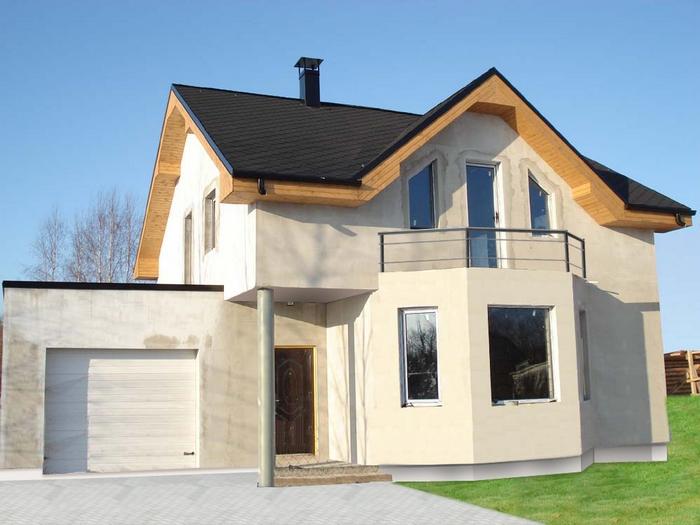 что это купить блоки для строительства дома в санкт-петербурге Нострадамуса Увидеть сне