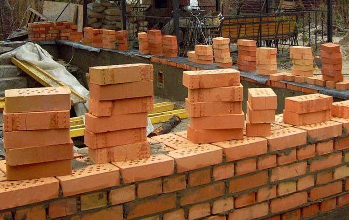 построить дом сколько стоит