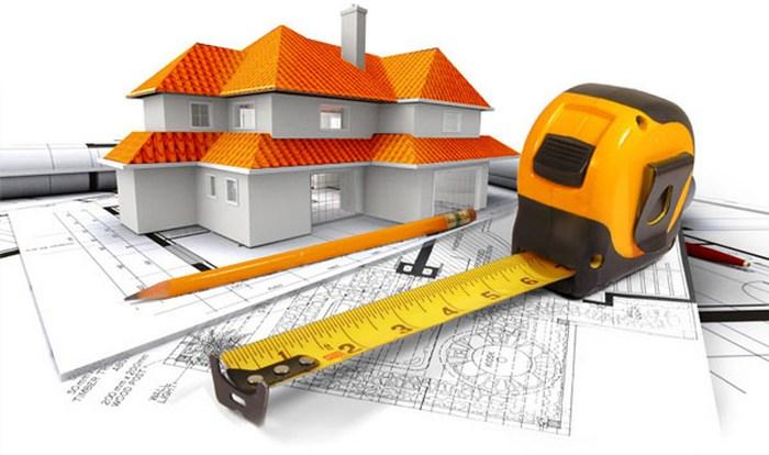 нужно ли разрешение на строительство дома