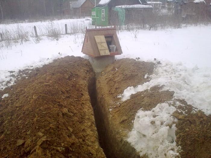 строительство домов индивидуальных