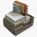 Технологии строительства