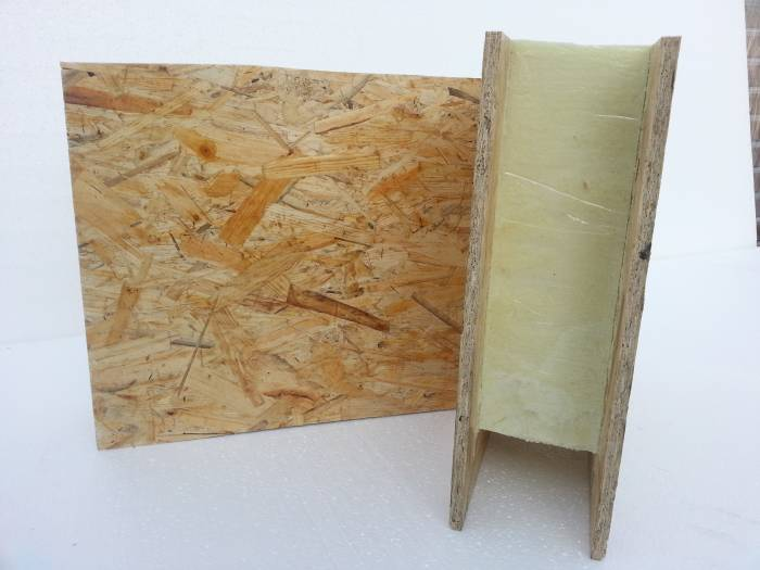 сип панели с пенополиуретаном от производителя