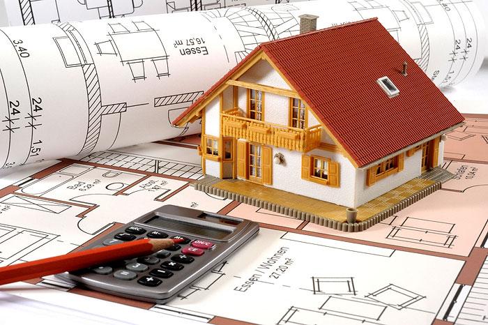 смета на строительство дома из сип панелей