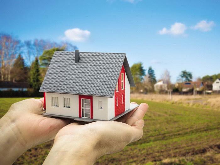 малоэтажное строительство домов