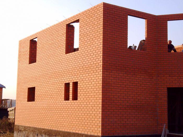 этапы строительства многоэтажного жилого дома