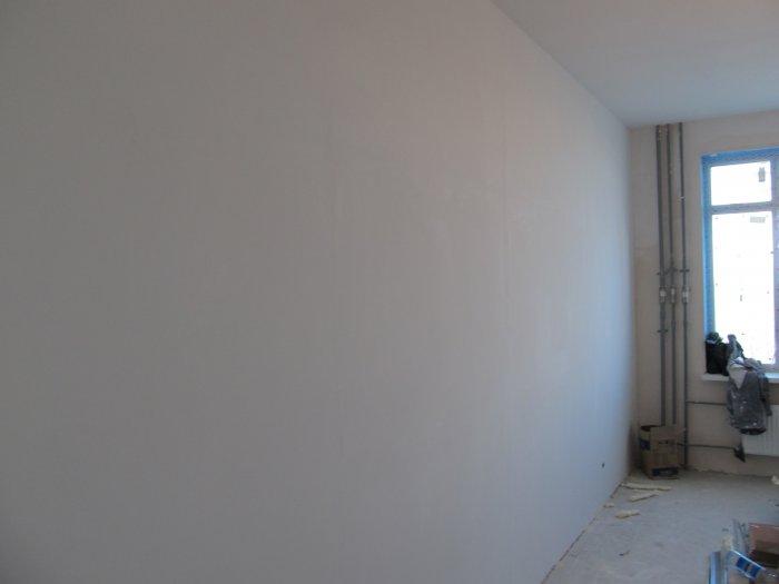обшивка каркасного дома изнутри