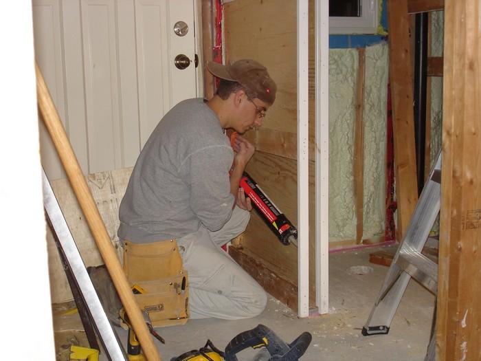 как построить дом на участке под ижс