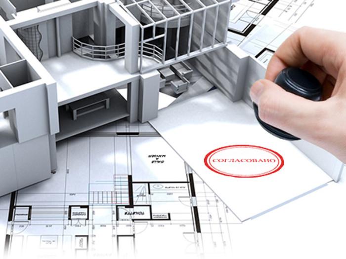 как построить жилой дом на дачном участке