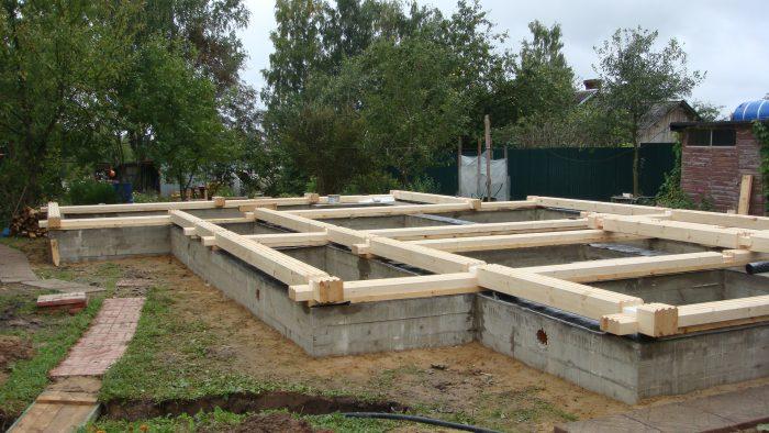 проекты домов шале из бруса