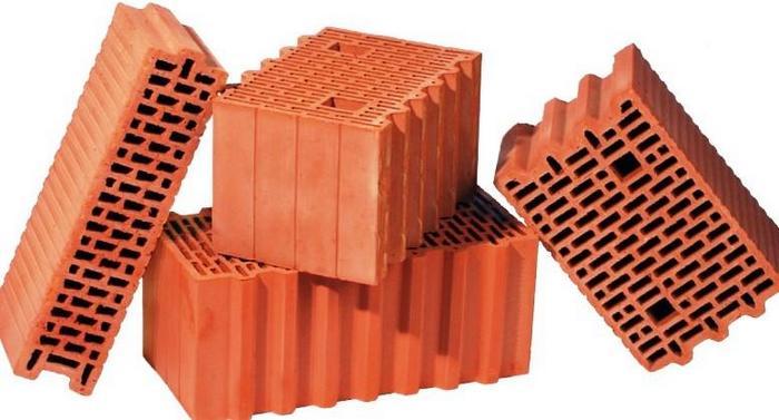 керамический блок или газосиликатный блок что лучше