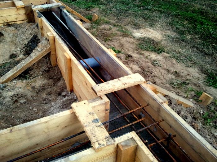 примерная смета на строительство дома из кирпича