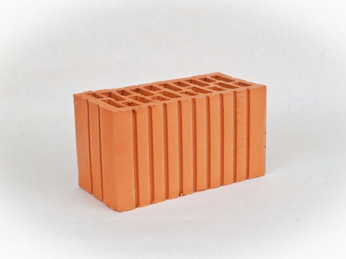 керамический блок отзывы