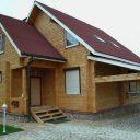Рекомендации как дешевле построить дом своими руками
