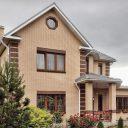 Проекты двухэтажных домов: преимущества и недостатки