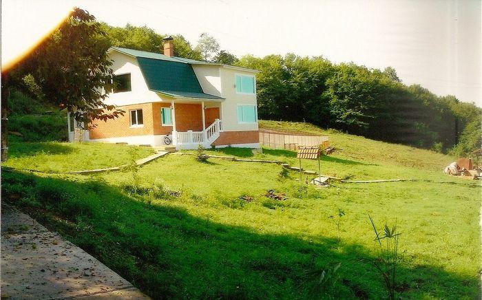 строительство индивидуального дома