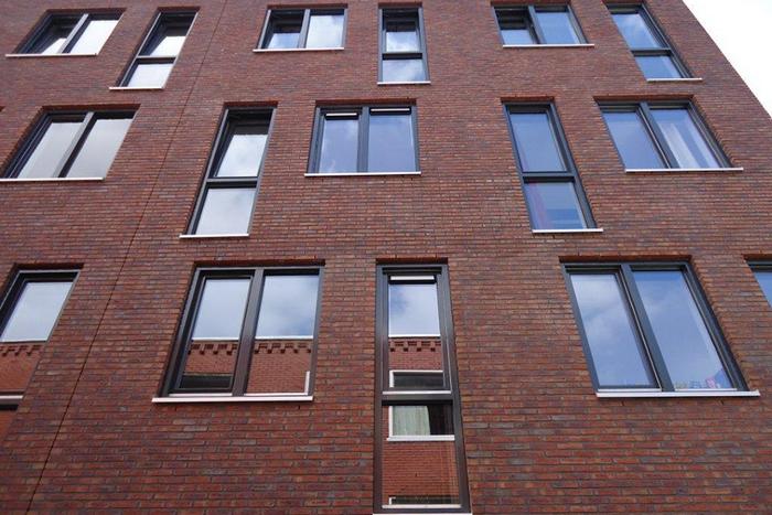 какие дома лучше кирпичные или панельные