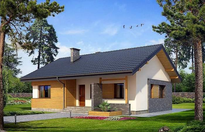 строительство домов отзывы