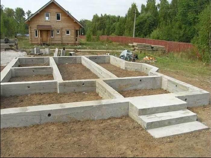 строительство деревянных домов для круглогодичного проживания