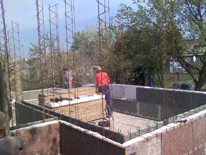 строительный материал велокс