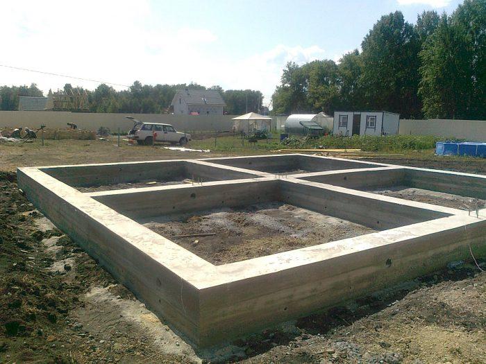 проекты домов из круглого бревна
