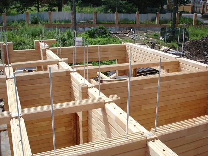 проекты срубовых домов