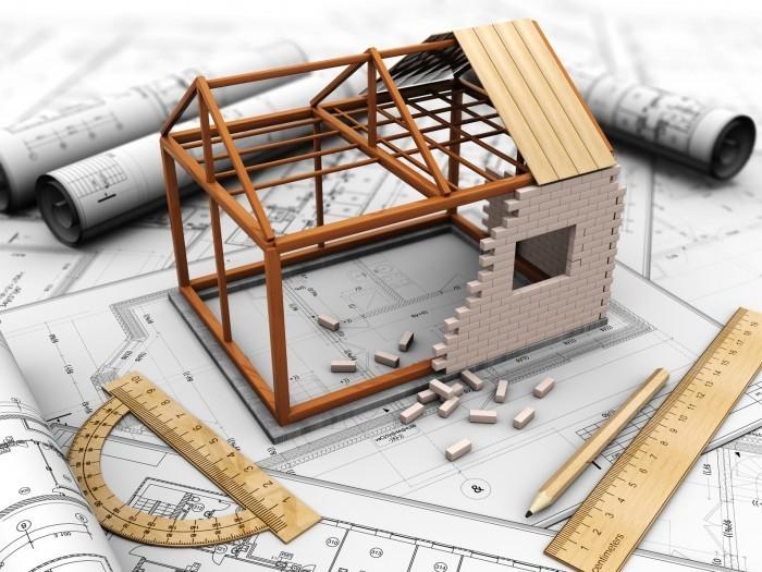 состав проектной документации в строительстве
