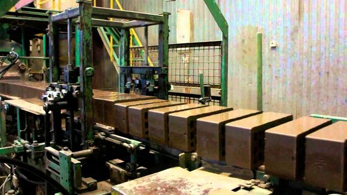 поризованные керамические блоки отзывы