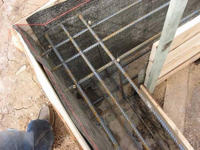 смета на строительство деревянного дома из бруса