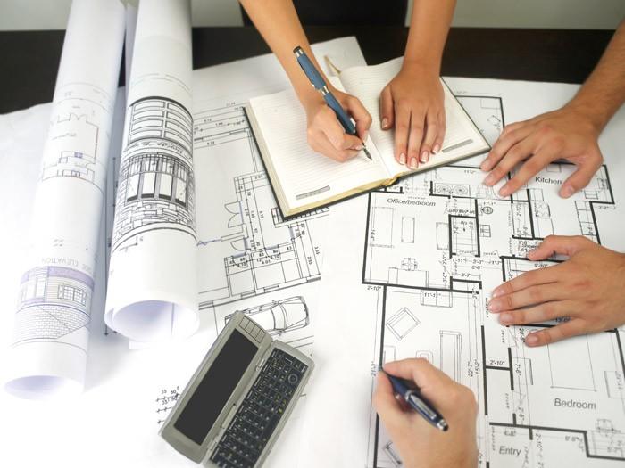 пример сметы на строительства дома из бруса