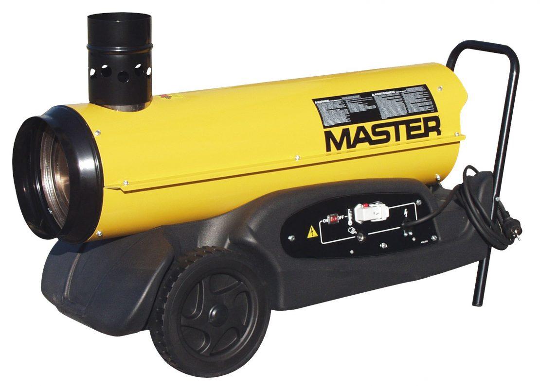 газовые пушки