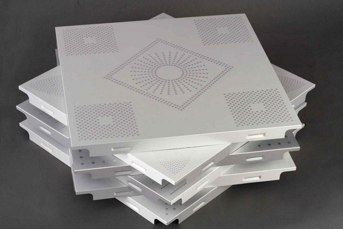 виды материалов для изготовления плитки